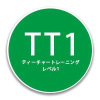 UTL   アンダーザライト ヨガスクール - 米国ヨガアライアンス認定 TTレベル1 第173期 日曜日コース/2019年1月6日(日)開講の写真1