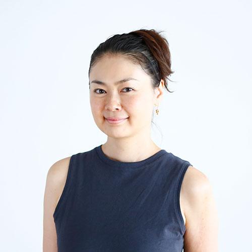 UTL | アンダーザライト ヨガスクール - 鈴木まゆみ(すずきまゆみ)さんの写真