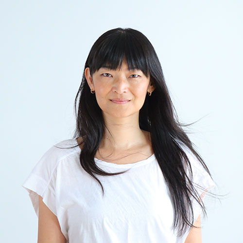UTL | アンダーザライト ヨガスクール - Hikaru(ヒカル)さんの写真