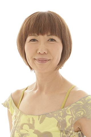 スタジオ・ヨギー湘南藤沢 - マサコ(マサコ)さんの写真