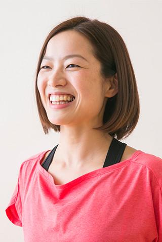 スタジオ・ヨギー湘南藤沢 - マリコ(マリコ)さんの写真