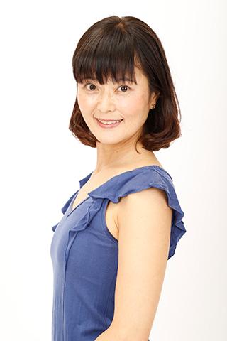 スタジオ・ヨギー湘南藤沢 - リツコS(リツコS)さんの写真