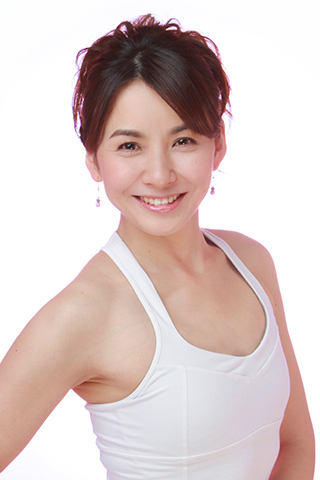 スタジオ・ヨギー湘南藤沢 - キコ(キコ)さんの写真