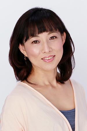 スタジオ・ヨギー湘南藤沢 - アキコ(アキコ)さんの写真