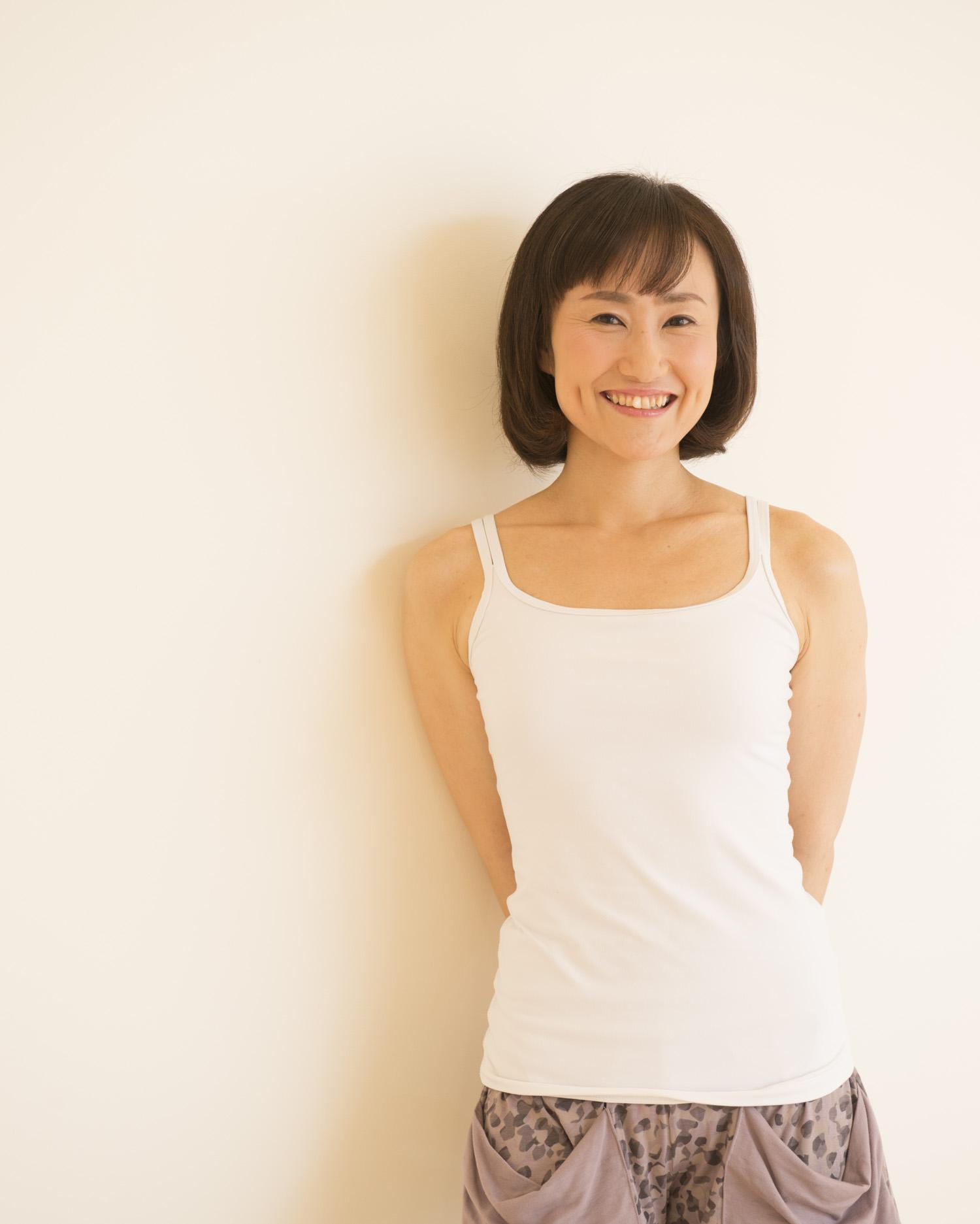 スタジオ・ヨギー京都 - ◇瞑想の基礎を学ぶ メディテーション・ベーシックコースの写真1
