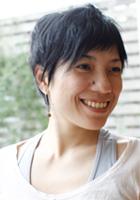 スタジオ・ヨギー京都 - miki(ミキ)さんの写真