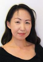 スタジオ・ヨギー京都 - atsuko(アツコ)さんの写真