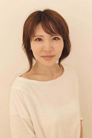 スタジオ・ヨギーなんば - miko(ミコ)さんの写真