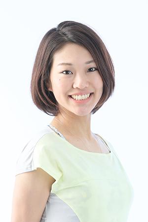 スタジオ・ヨギーなんば - emi(エミ)さんの写真