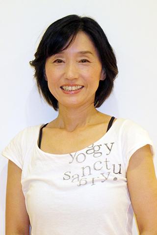 スタジオ・ヨギーなんば - miyuki(ミユキ)さんの写真