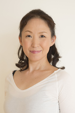 スタジオ・ヨギーなんば - atsuko(アツコ)さんの写真