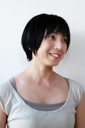 スタジオ・ヨギーなんば - satomi(サトミ)さんの写真