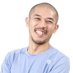 佐藤ゴウさん