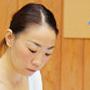 前田 恵子さん
