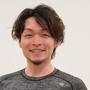 斉藤一紘さん