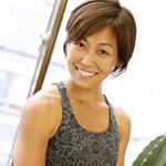 Yasukoさん