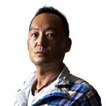 Ken(中野憲太)さん